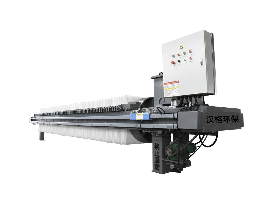 榆林压滤机,延安压滤机,西安压滤机,铜川压滤机,宝及压滤机